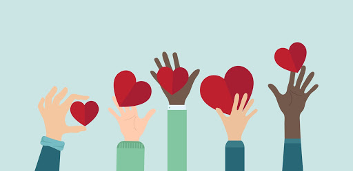 How Charity Donations from Companies Benefit Nonprofit Partners
