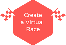 create a virtual race